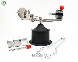 New Dental Lab Centrifuge Casting Machine Apparatus