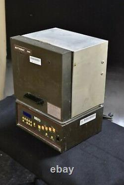 Ney Neytronic 2101 Dental Furnace Restoration Heating Oven Machine FOR PARTS