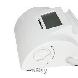 Portable Dental Ultrasonic Piezo Scaler Scaling Cleaning Teeth Machine FIT EMSA+