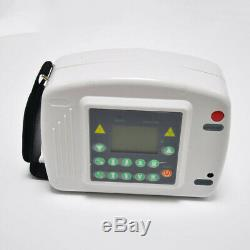 Portable Dental X Ray Machine Portable Camera with LCD Screen Dental X Ray Unit