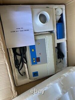 Portable Dental X Ray Mobile Film Imaging Machine BLX-5 Digital Low Dose System