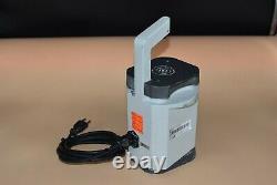 Renfert Top Spin Dental Equipment Pin Drilling Machine Unit 115V