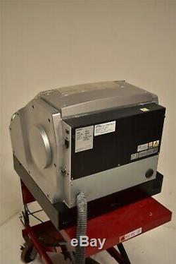 Roland Dwx-50 Dental Lab Cad/Cam Dentistry Milling Machine Restoration Mill