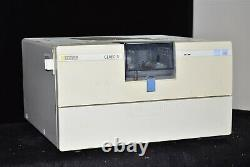 Sirona Cerec 3 Dental Lab Cad/Cam Dentistry Milling Machine Mill For Parts