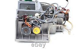 Sirona Cerec 3 Inlab Milling Machine Frame & Damper Motors D3344