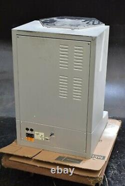 Sirona InFire HTC speed Dental Furnace Heating Lab Oven Machine FOR PARTS
