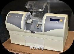 Sirona MC XL 2007 Dental Lab CAD/CAM Dentistry Milling Machine Mill 120V