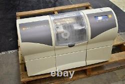 Sirona MC XL 2008 Dental Lab CAD/CAM Dentistry Milling Machine Mill 120V