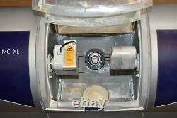 Sirona inLab MC XL Dental Lab CAD/CAM Dentistry Milling Machine Mill 120V