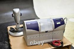Sirona inLab MC XL Dental Lab Cad/Cam 2012 Dentistry Milling Machine Mill