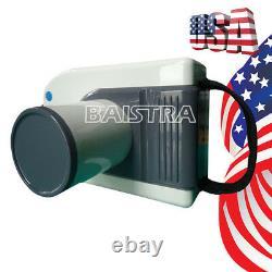 UPS Dental Digital X Ray Portable Mobile Film Imaging Machine LK-C27