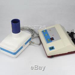 UPS! Portable Dental Mobile Digital X-Ray Imaging Machine Unit System BLX-5