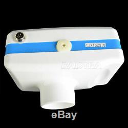 US BLX-5 Digital Portable Dental Mobile rayos X Film Imaging Digital Machine