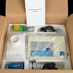 US BLX-5 Portable Dental Mobile rayos X Film Imaging Machine Digital 30 KHz