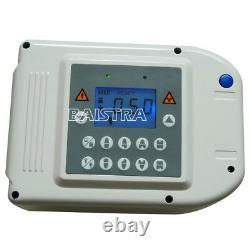 US Dental Portable Digital X-Ray Imaging Unit Machine Equipment Low Dose System