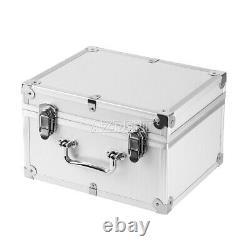 US Portable Dental Digital X-Ray Machine Imaging Unit With Case BLX-8Plus & Gift