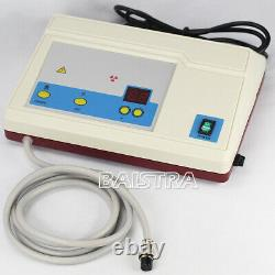 USA Portable Dental Digital X-Ray Imaging Mobile Machine Low Dose System BLX-5