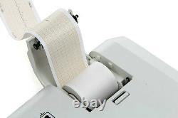 VET Portable ECG EKG Machine Digital one 1-Channel Veterinary Electrocardiograph