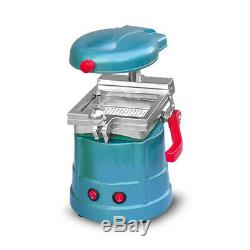 Vacuum Forming Heat Molding Machine Machine Dental Lab Equipment