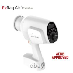 Vatech EzRay Air Portable X Ray Machine For Dental with Free shipping