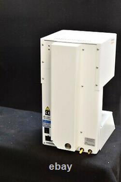 Whip Mix Pro100 Dental Furnace Restoration Heating Lab Oven Machine 115V