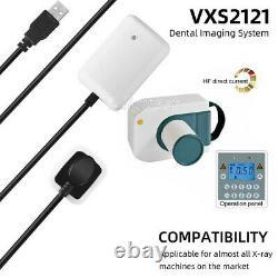 Woodpecker Style Dental Imaging System RVG Digital X-Ray Sensor/ X-Ray Machine