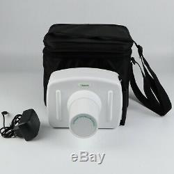 1 Piece Dentaire X Ray Unité Caméra Portable Machine Dentaire X Ray Avec Écran LCD
