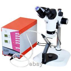 100w Dental Lab Argon-arc Soumetteurs Soudeurs Bijoux Unité De Soudage Machine Equipment Ce