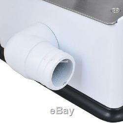 100w Laboratoire Dentaire Broyage Laboratoire Intérieur Modèle Arche Machine Trimmer 4500 RPM
