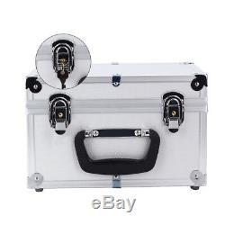 1x Dentaire Numérique Portable X-ray Système D'imagerie Unité Mobile Machine Blx-8plus