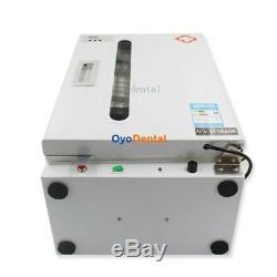 27l Meilleur Stérilisateur Uv Machine Cabinet Avec Minuterie Outil Professionnel Sanitizer