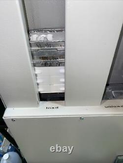 3m Esep Lava Cad Cam Machine De Fraisage Utilisée. Avec Ordinateur Et Toutes Les Fournitures. Dentaire