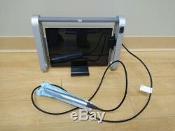 3m Espe Vraie Définition Dentaire Cad / Cam Dentistry 2012 Intraoral Machine Scanner