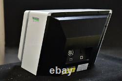 3shape D700 Dental Acquisition Unit Cad/cam Dentistry 120v Scanner Machine