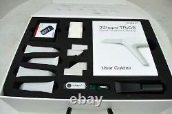 3shape Trios Pod Color Dental Acquisition Unit Cad/cam Dentistry Scanner Machine