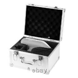 Appareil Dentaire À Rayons X Portable Blx-5(8plus)+film De Positionneur Numérique