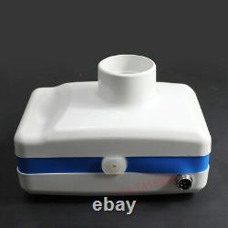 Appareil Dentaire Portatif X-ray Machine D'imagerie Numérique Portative Blx-5