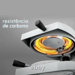 Aspirateur De Laboratoire Dentaire Bioart Formant La Machine Plastvac-p7 1400w Fabriqué Au Brésil 110v