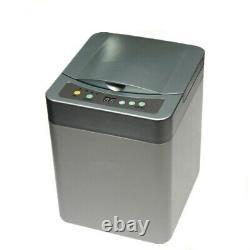Automatique Dentaire Alginate Mixer Impression Material Die Stone Mixing Machine