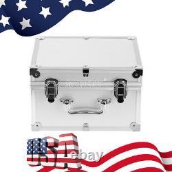 Blx-5(8plus) Dental Portable Digital X-ray Imaging System Mobile Machine