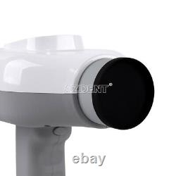 Blx-5(8plus) Système D'imagerie Numérique À Rayons X Portable Dentaire Unité Mobile