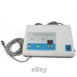 Blx-5 Dentaire X Ray Mobile Film D'imagerie Numérique Machine Système Portable À Faible Dose