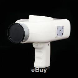 Blx-8plus Dentaire Numérique Portable X-ray Système D'imagerie Machine Mobile Vert Xray