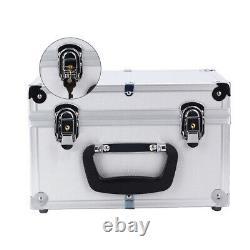 Blx-8plus Dentaire Numérique X-ray Système D'imagerie Machine Unité