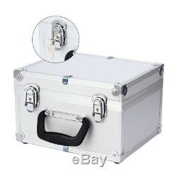 Blx-8plus Portable Dentaire Numérique X-ray Système D'imagerie Unité Mobile Machine USA