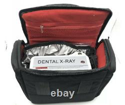 Capteur De Rayons X Dentaire Taille 1 Dental X Ray Machine Combo