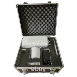 Capteur Numérique De Radiographie Dentaire De Style Woodpecker Rvg Capteur D'image/unité De Machine À Rayons X