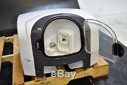 Carestream Cs 3000 Dental Lab 2013 Dentistry Cad / Cam Fraisage MILL Machine