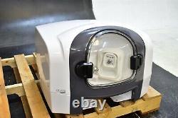 Carestream Cs 3000 Dental Lab Cad/cam Dentistry Mill- Vendu As-is