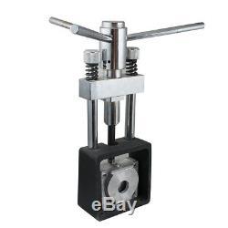 Ce 400w Dentaire Flexible Dentier Machine Dentaire Système D'injection Équipement De Laboratoire